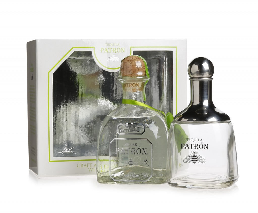 patron_silver_pack_3