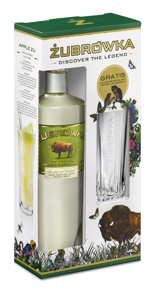 zubrowka_gp_packshot