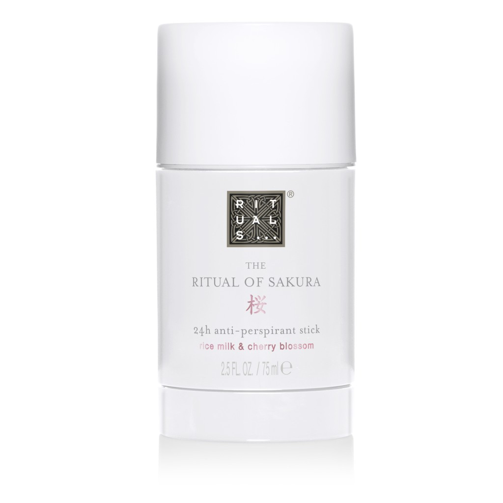 rituals_the-ritual-of-sakura-antiperspirantstick-pro_950eur