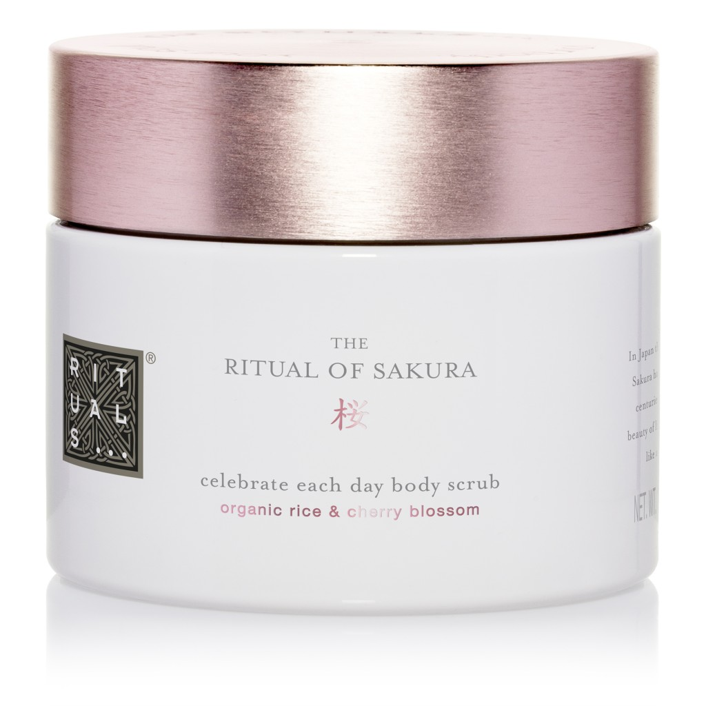 rituals_the-ritual-of-sakura-body-scrub_1950eur