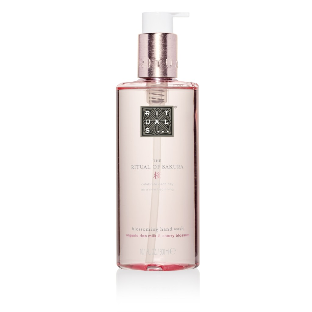 rituals_the-ritual-of-sakura-hand-wash-pro_800eur