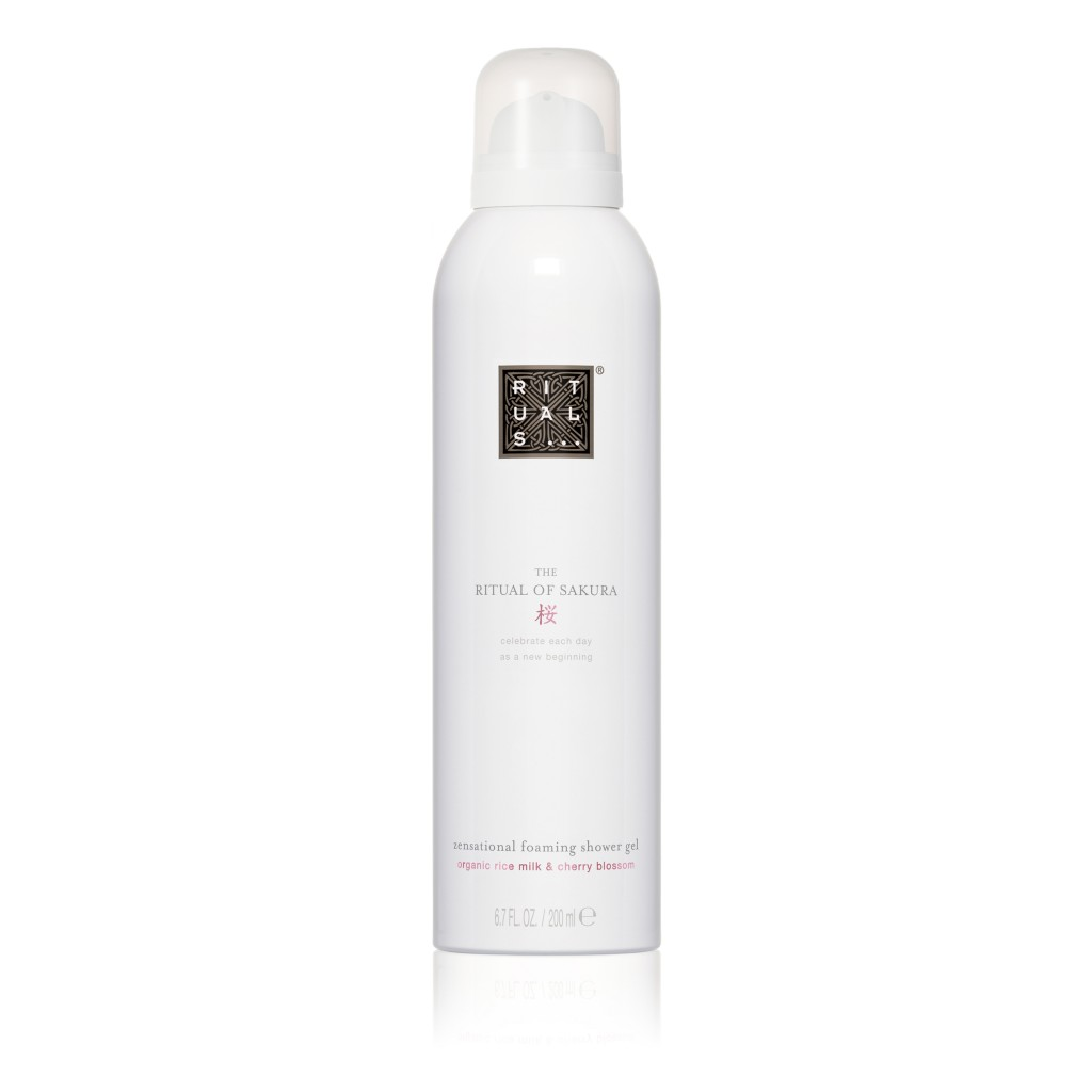 rituals_the-ritual-of-sakura-zensational-foaming-shower-gel-pro_850eur
