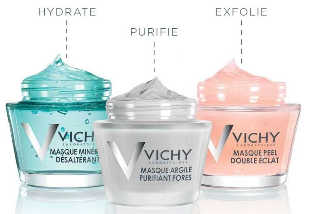 vichy-masques-2-1024x711
