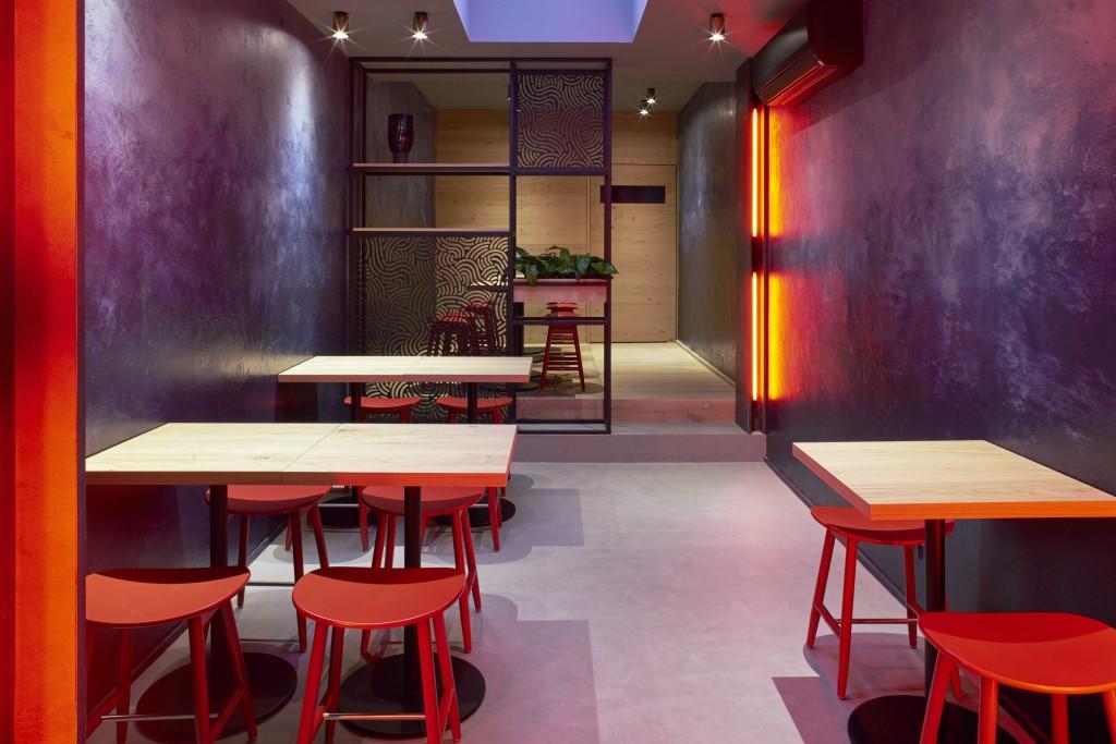 170320_GatsuGatsu_Inside restaurant. copyright Pinkeye