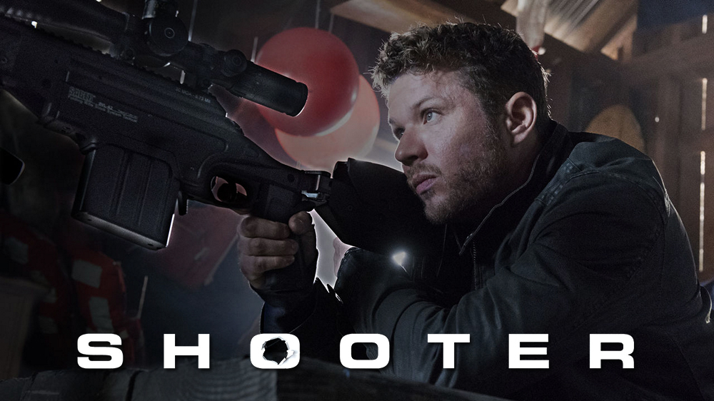 shooter-2016-587e4a8864203